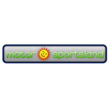 Motor Sportsland - ad image