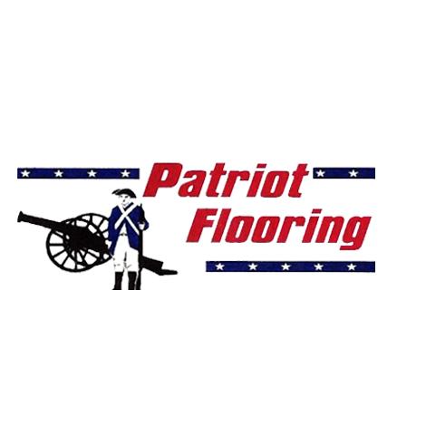 Patriot Flooring