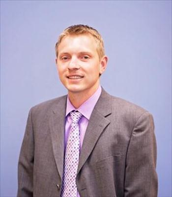 Brian Harris: Allstate Insurance image 0