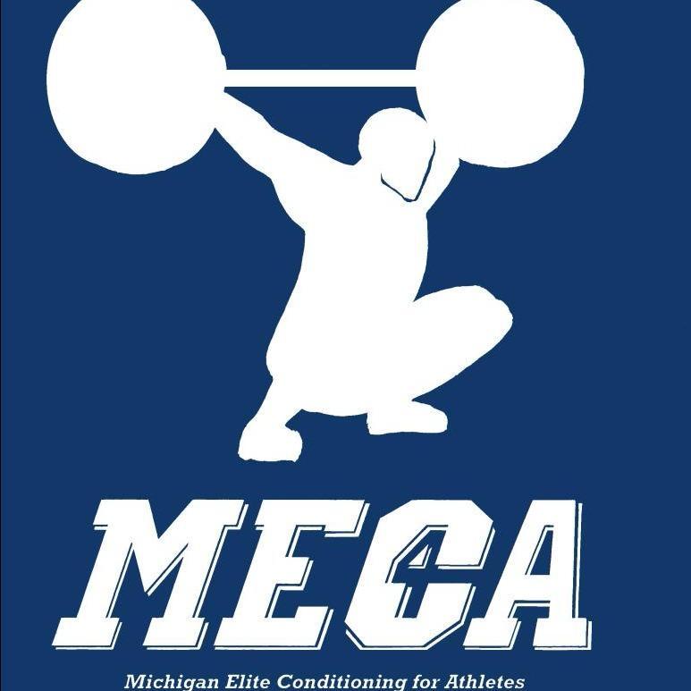 Michigan Elite Conditioning for Athletes - Royal Oak