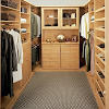 Closets by Design - Chicago image 1