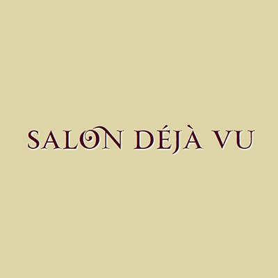 Salon D�j� Vu