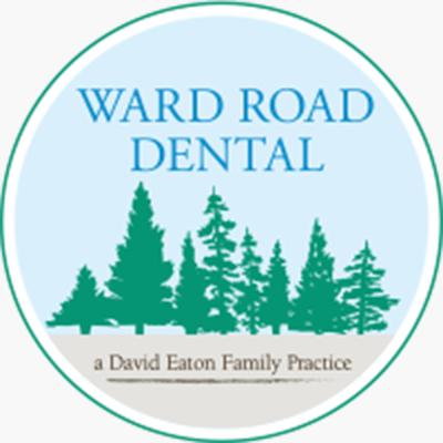 Ward Road Dental