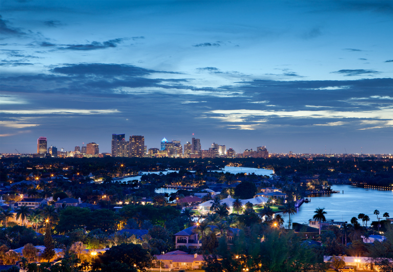 Fort Lauderdale Marriott Harbor Beach Resort & Spa image 4