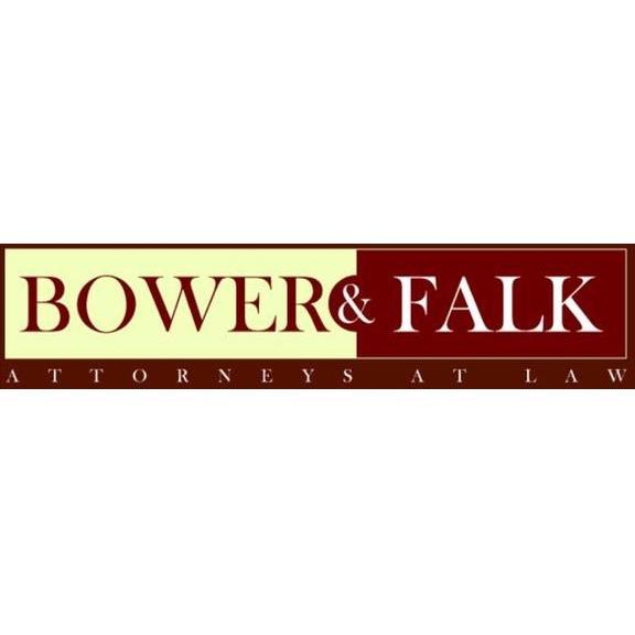 Bower and Falk Attorneys