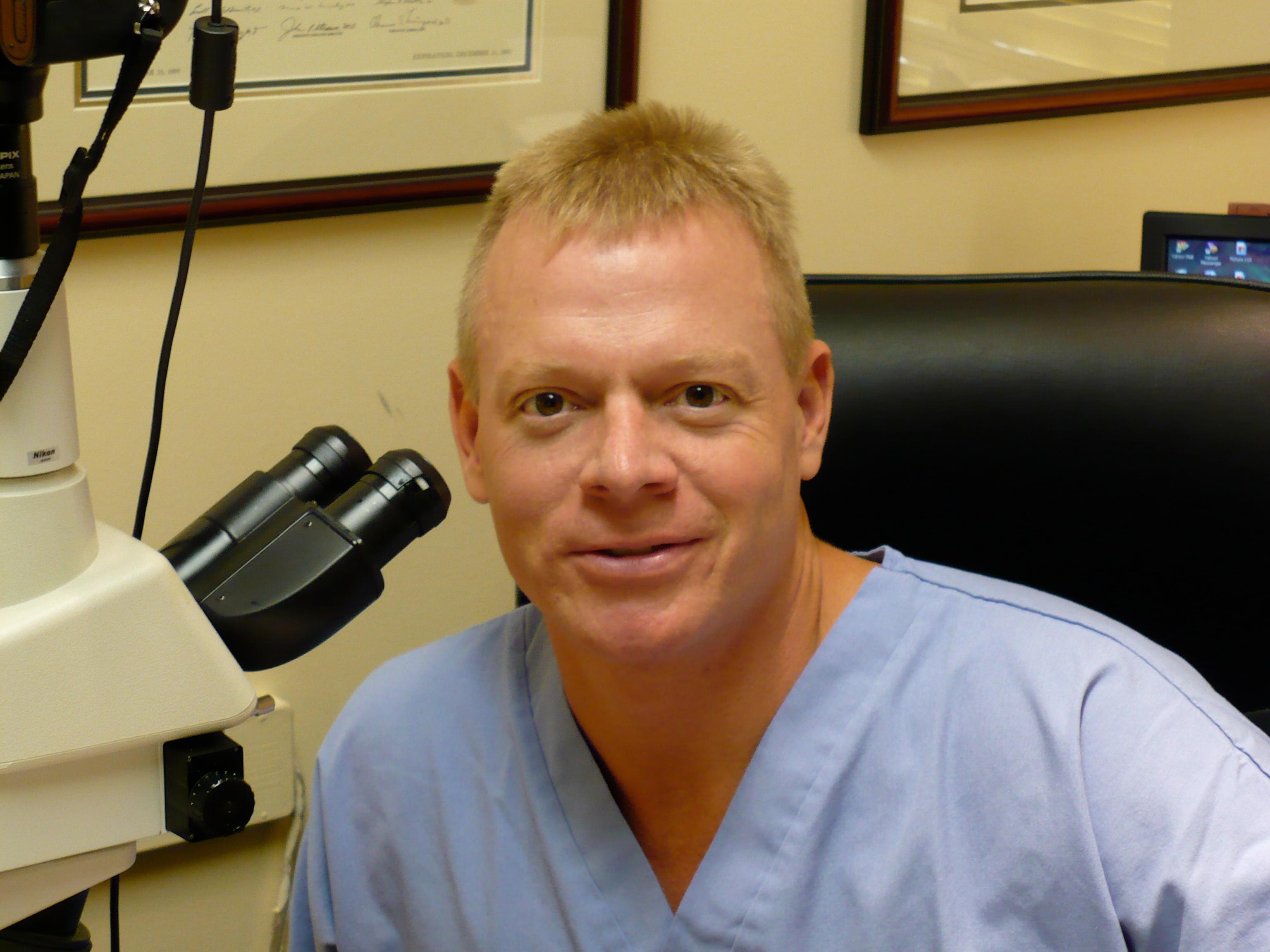 Sutton Place Dermatology