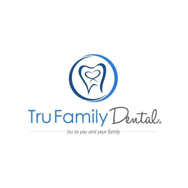 Tru Family Dental Clinton Township