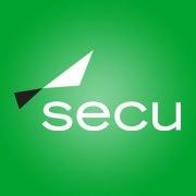 SECU Mortgage Loan Officer