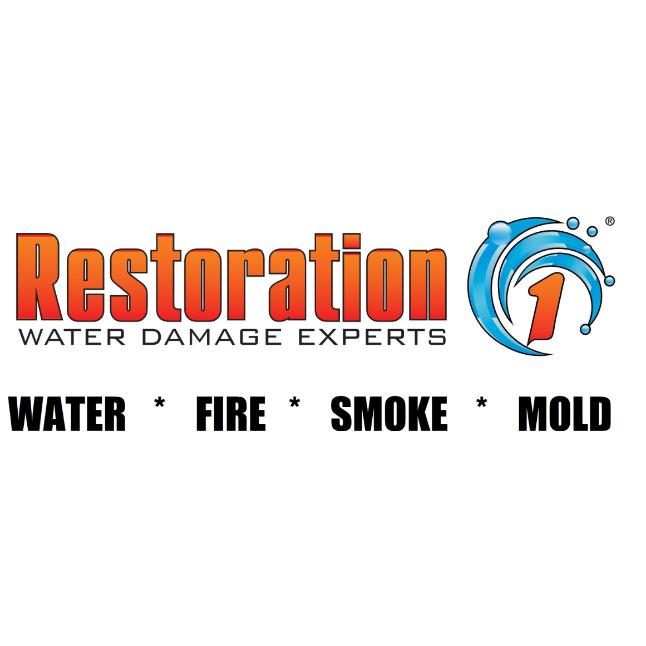 Restoration 1 of Jacksonville