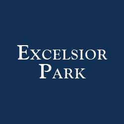 Excelsior Park Apartments image 10