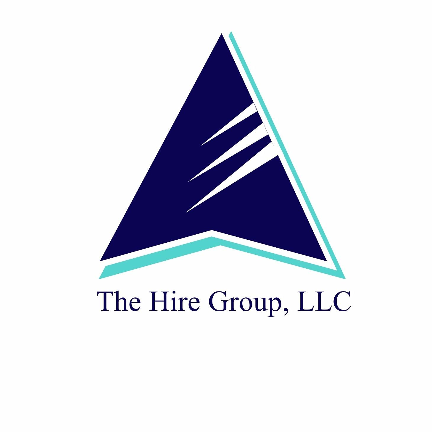 The Hire Group, LLC