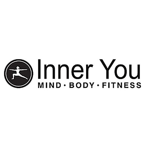 Inner You