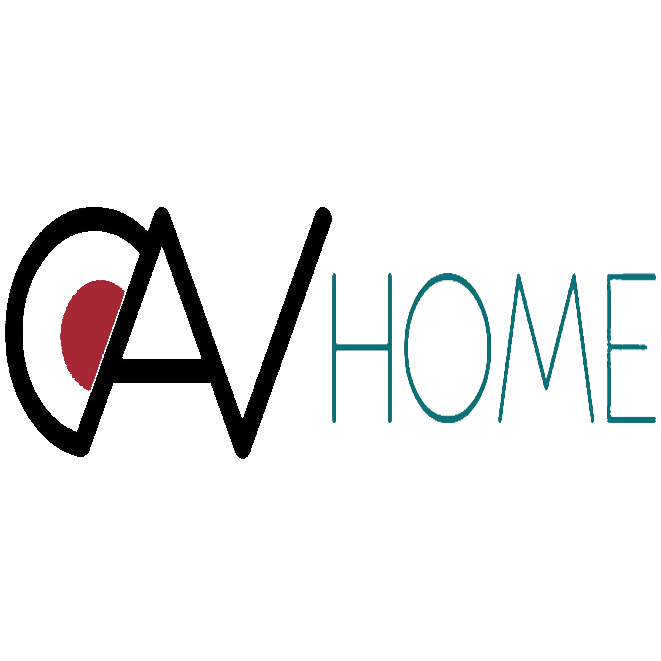 OAVHome - Managed IT Support | Networking | Telecommunications image 1