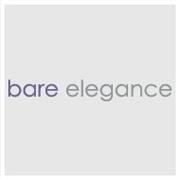 Bare Elegance Waxing