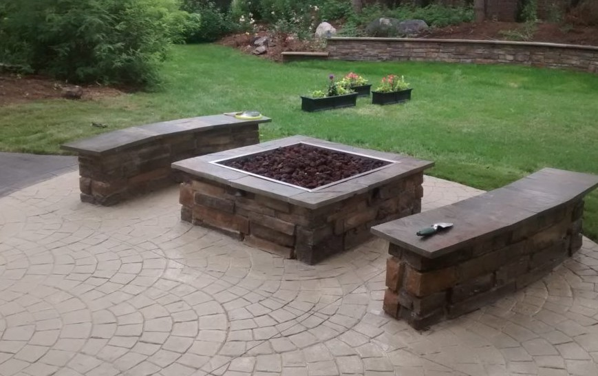 Real Solutions Landscaping