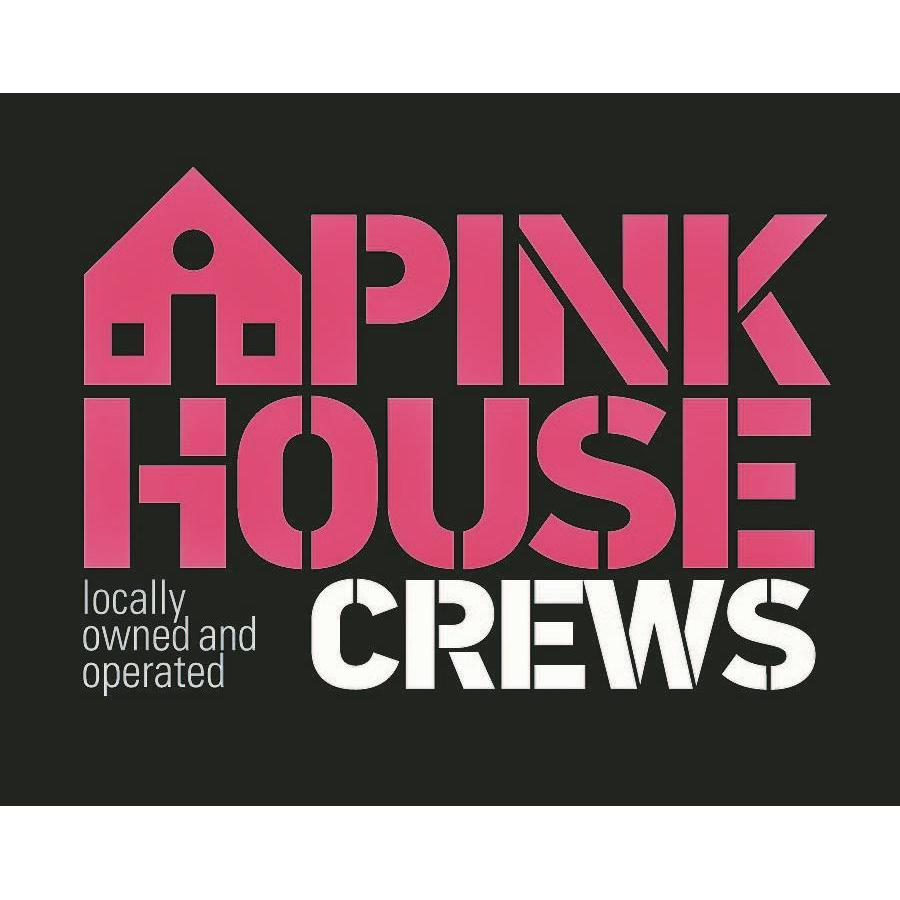 Pink House Crews