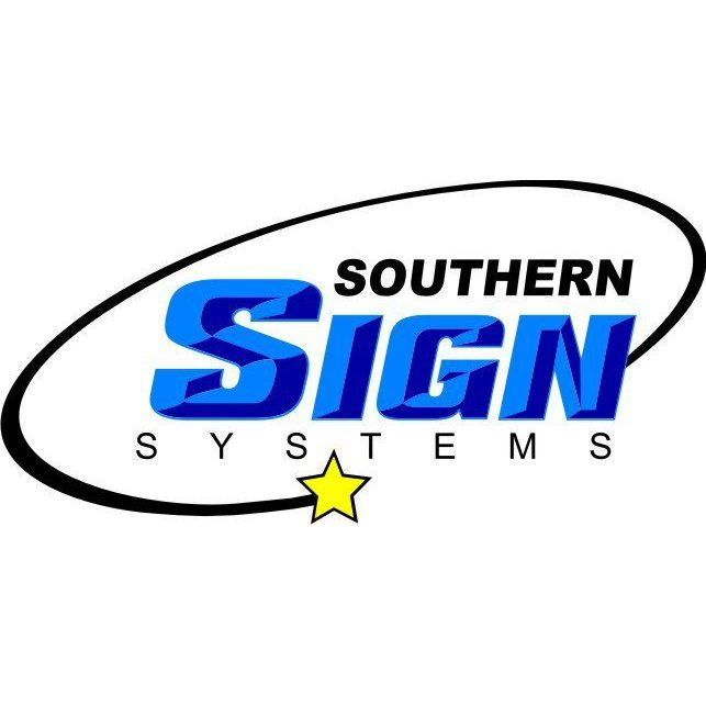 Southern Sign Systems