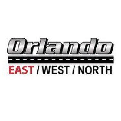 Orlando Kia East