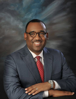 Edwin M. Shorty, Jr. & Associates LLC image 2