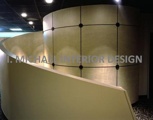 I. Michael Interior Design image 3
