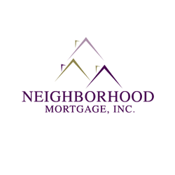 Neighborhood Mortgage image 2