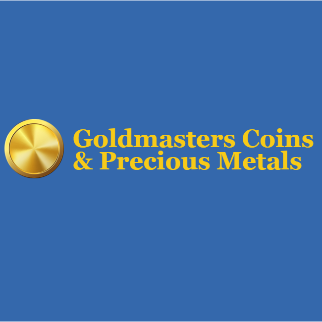 Goldmasters Coins & Precious Metals - Tacoma, WA - Jewelry & Watch Repair