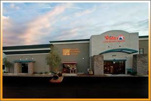 Vista Landscape Centers, Inc. image 0