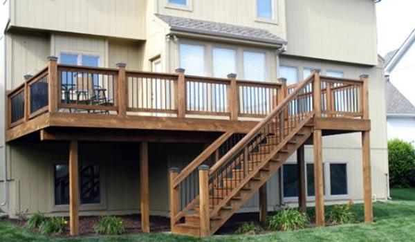 Focht Custom Homes image 1