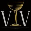 Vault and Vator