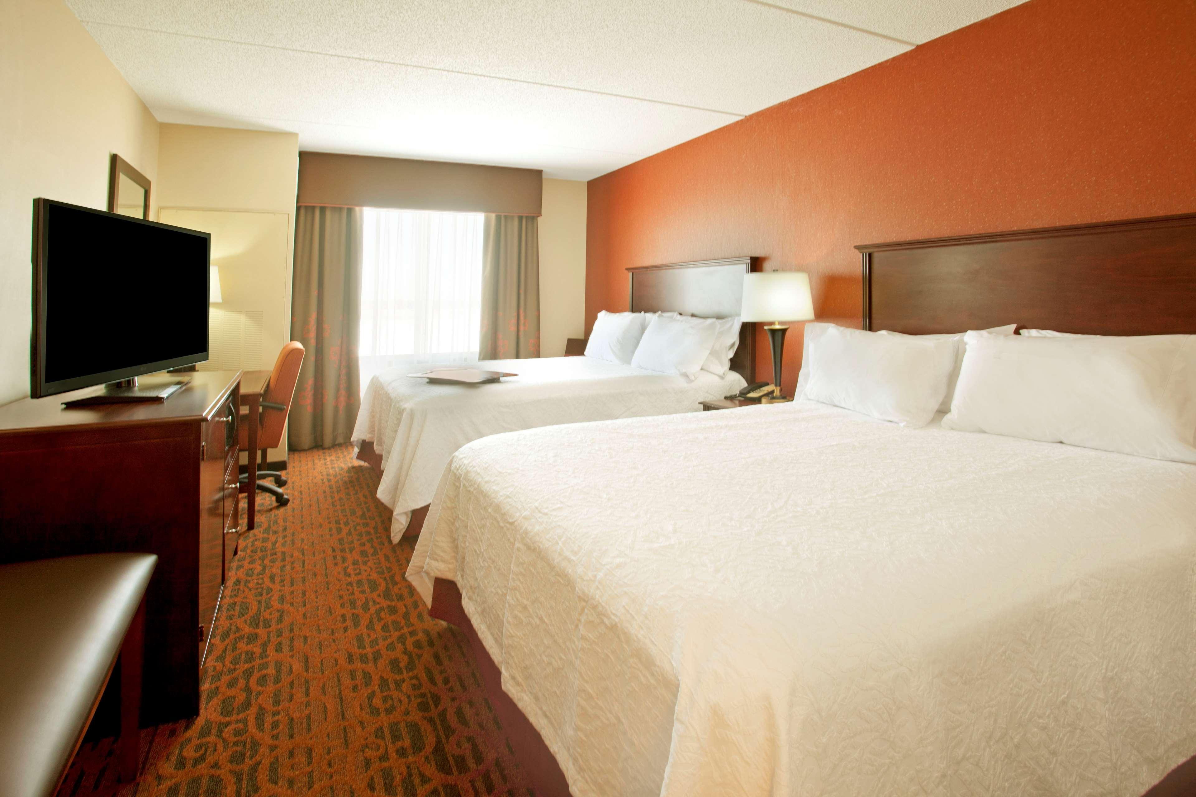 Hampton Inn Suites Minneapolis St Paul Arpt-Mall of America image 19