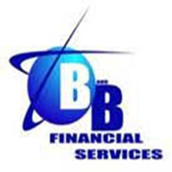 B&B Financial Services image 0