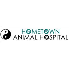 Hometown Animal Hospital - Olyphant, PA - Veterinarians