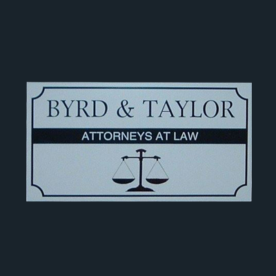 Byrd & Taylor Attorneys At Law