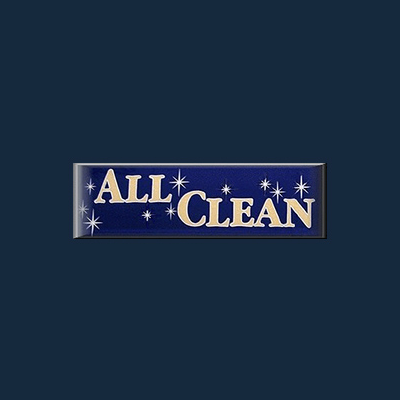 All Clean image 0