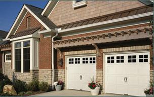AAA Superior Doors & Gutters image 0
