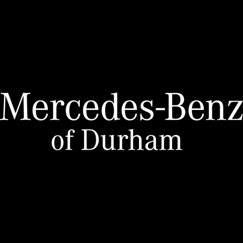 Mercedes-Benz of Durham image 5
