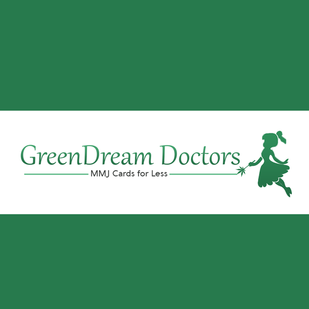 Green Dream Doctors