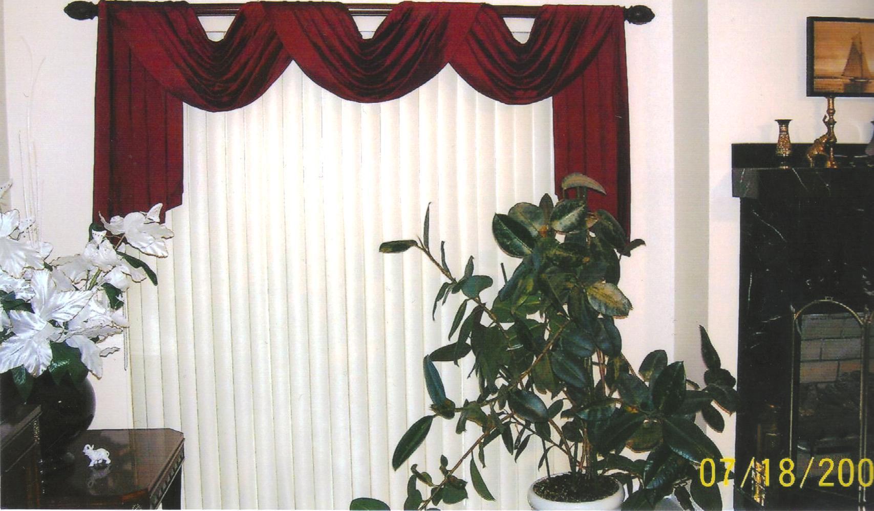 Window Works of Swansea image 4