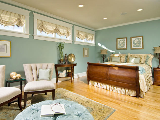 Classic Interiors by C & M Upholstery image 0