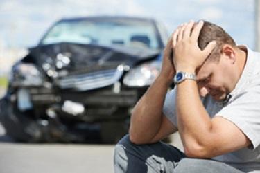 Accident Repair Louisville, CO