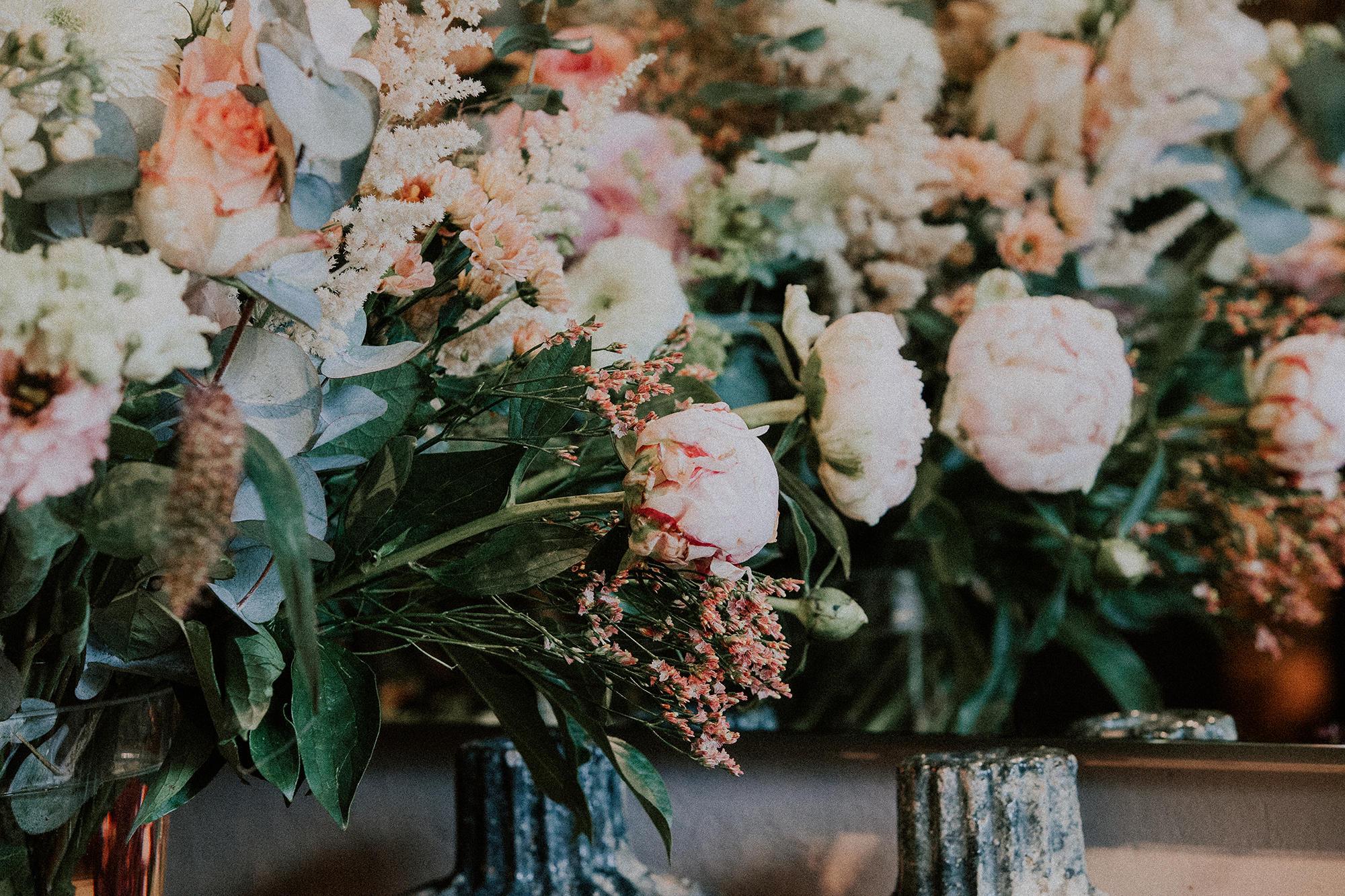 Rieder Fleurs