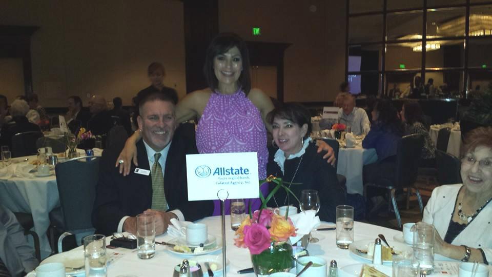Michelle C. Colaizzi: Allstate Insurance image 3