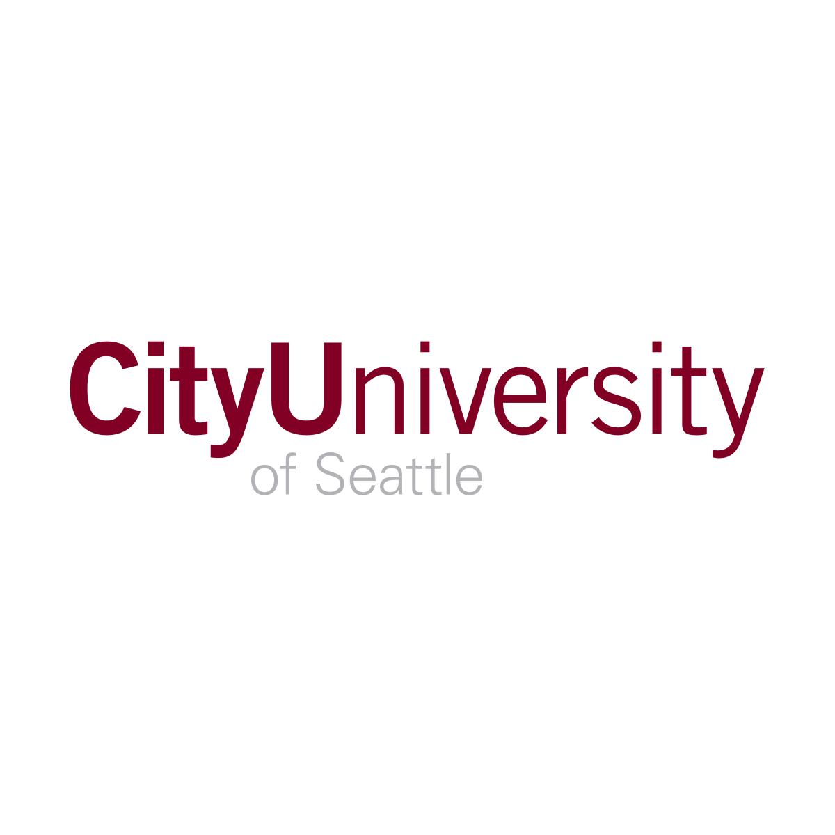 CityU of Seattle image 2