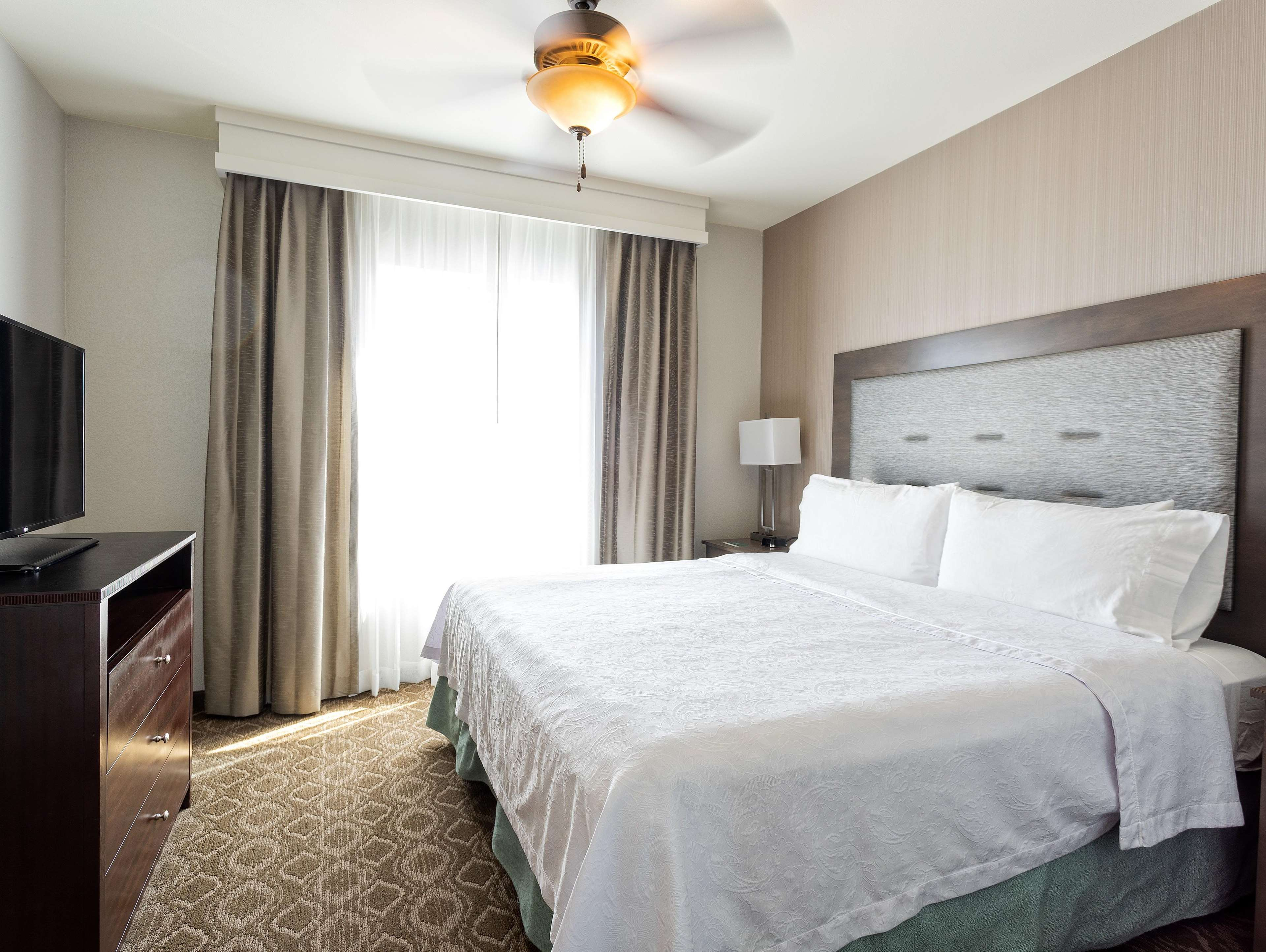 Homewood Suites by Hilton Carlsbad-North San Diego County image 19