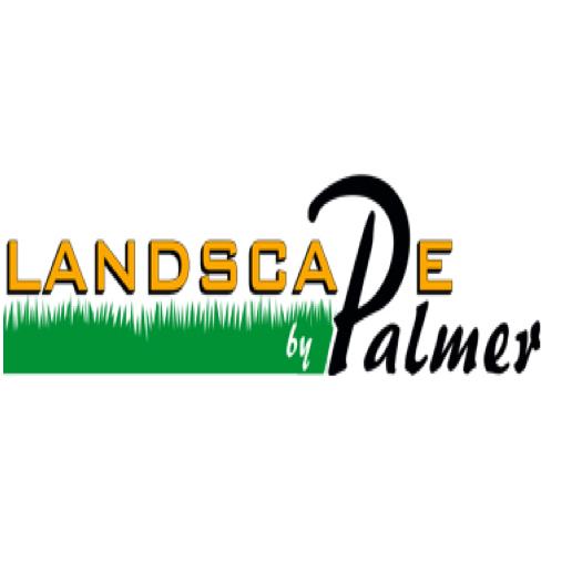 Landscape By Palmer image 8