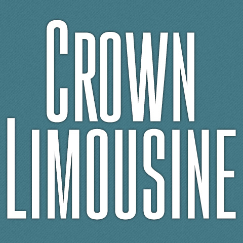 Crown Limousine L.A. - Los Angeles, CA 90066 - (310)737-0888 | ShowMeLocal.com