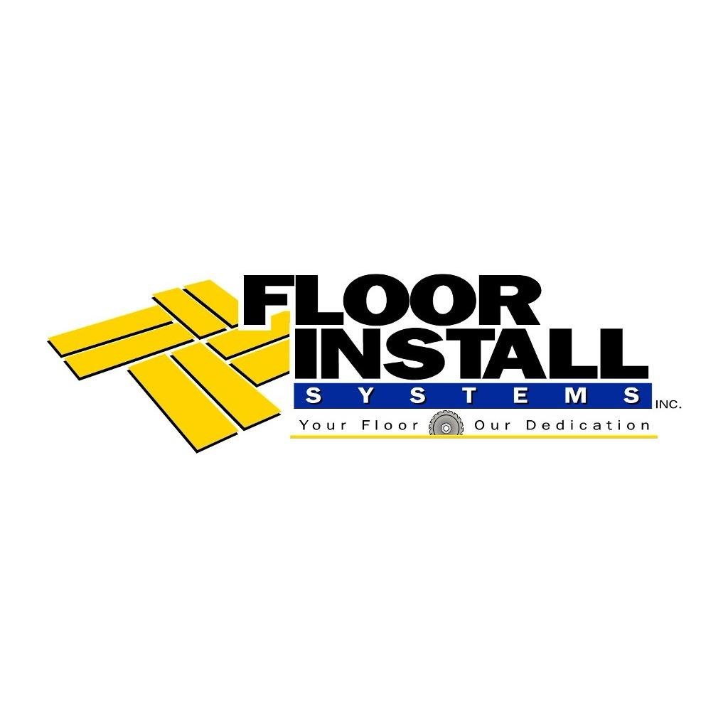 Floor Install Systems, Inc