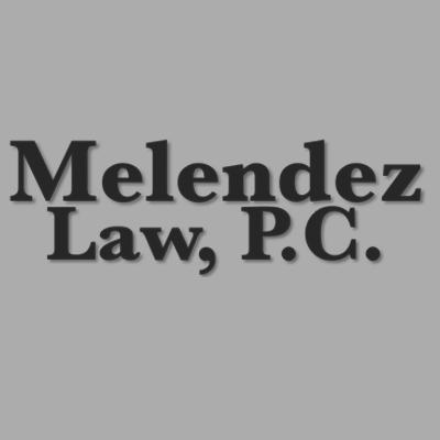Melendez Law Pc - Houston, TX - Attorneys