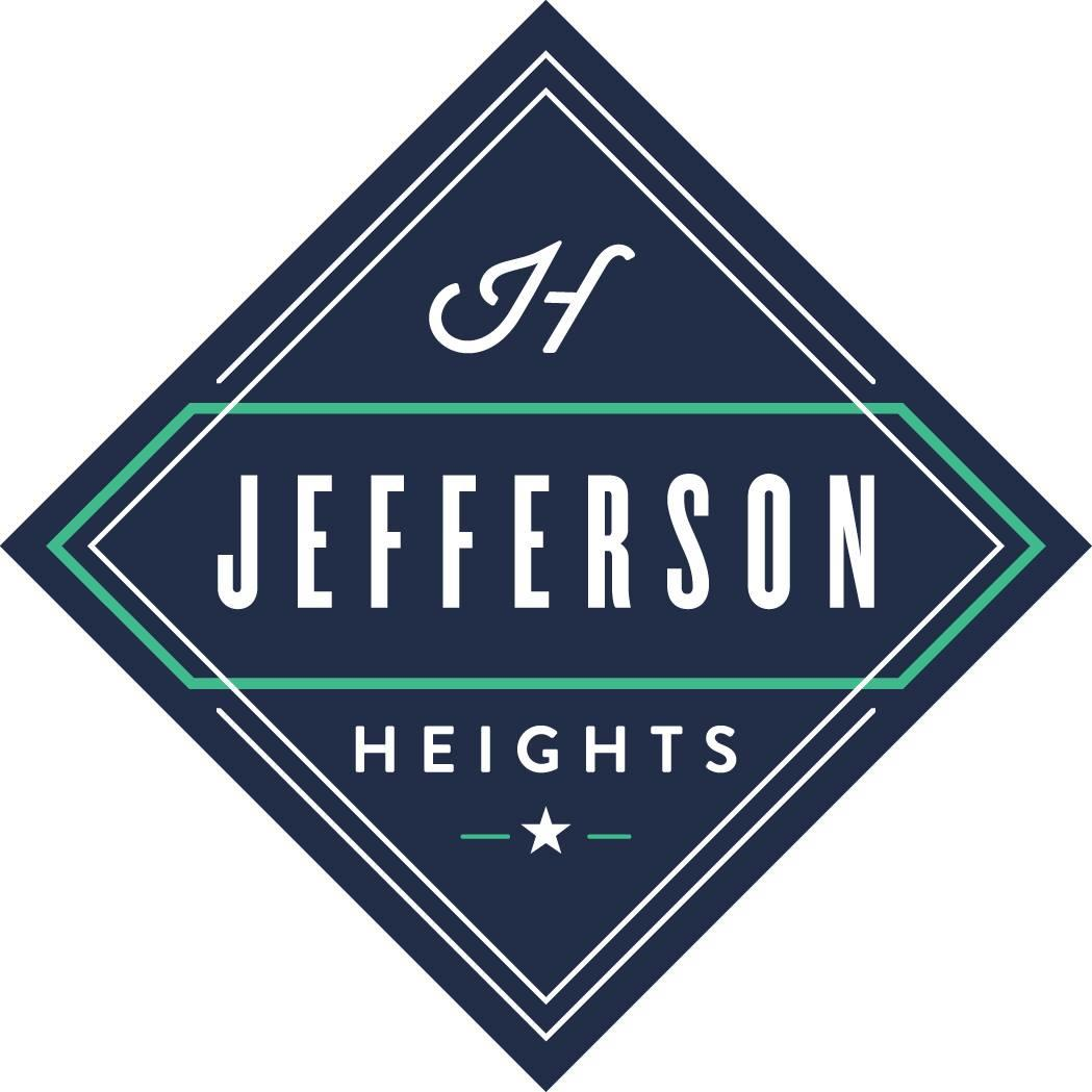 Jefferson Heights Apartments