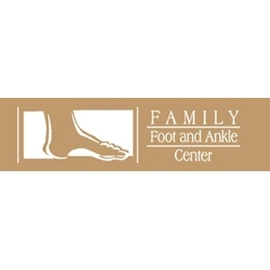 Family Foot & Ankle Ctr